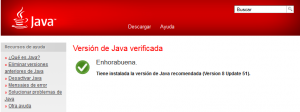 Java version verified OK.png