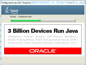 Installing Java.png