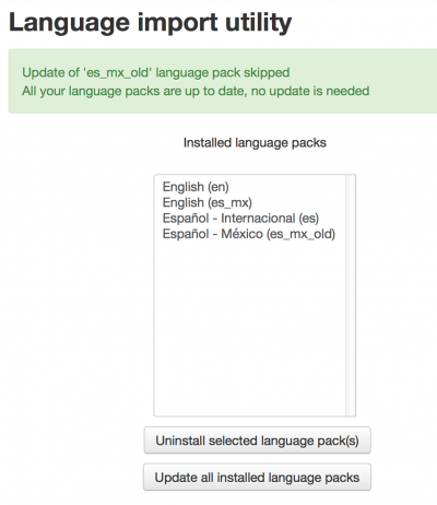 Odd-named installed language pack.png