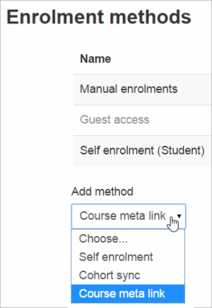 enrolmentmethods29c.png