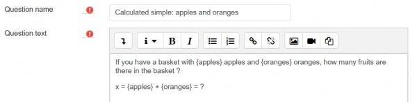 33 simple calculatedapples and oranges 01.jpg