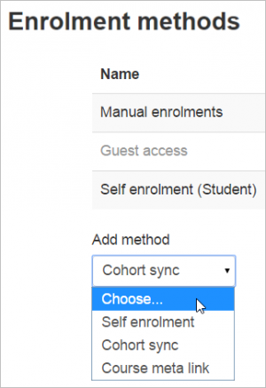 enrolmentmethods29.png