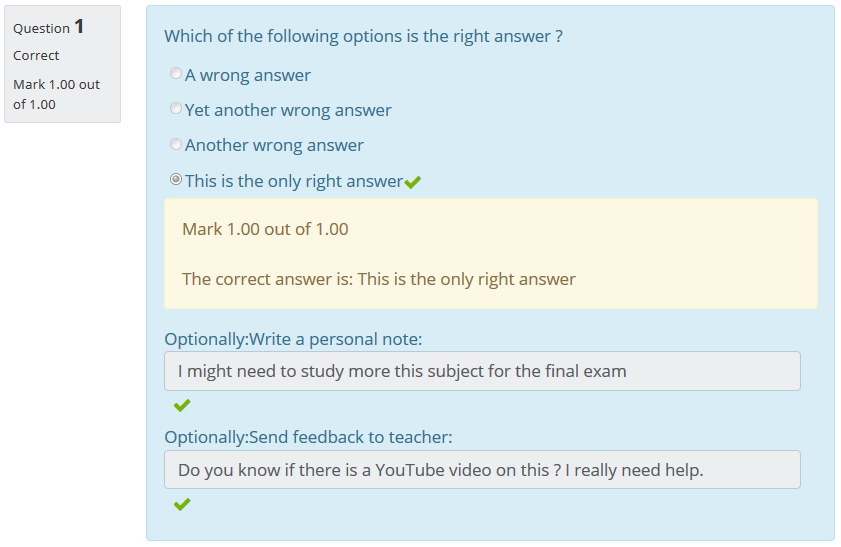 CLOZE question with student comment and teacher feedback.png