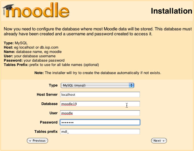 moodle-install2.png