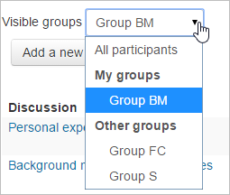 mygroupsfirst.png