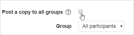 forumdiscussiongroup2.png