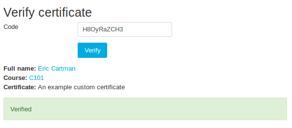 Custom certificate verify certificate page.png