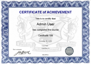 Certificate199 example.png