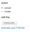 H5P upload a previously downloaded h5p activity.png