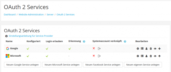 oauth2service.png