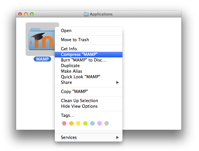 File:Moodle4Mac ZIP.png