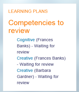 competencyreview04.png