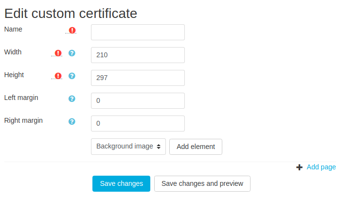 Custom certificate edit page.png