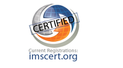 File:moodle-imslticertified.png