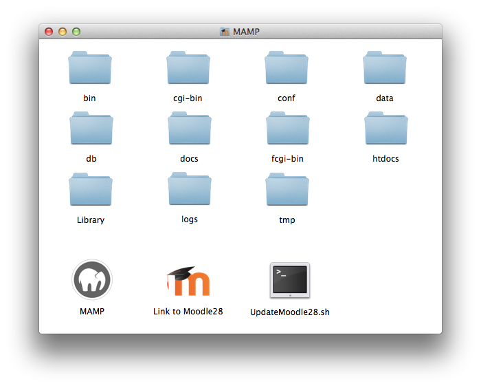 File:Moodle4Mac 2.png