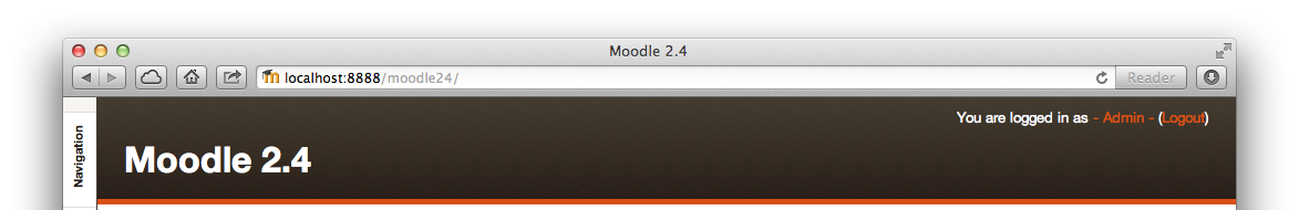 Moodle4Mac Network1.png