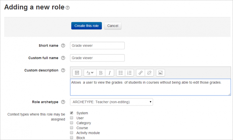 File:Gradeviewer.png