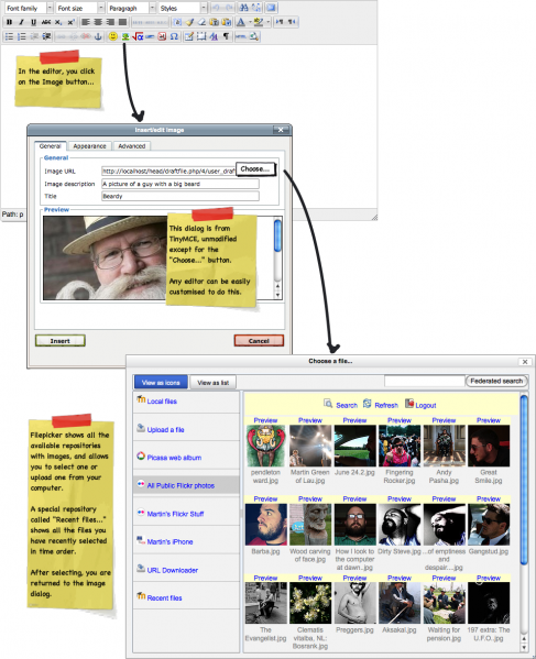 File:Adding an image.png