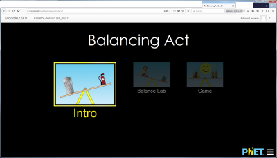 Phet balancing act in moodle 299.png