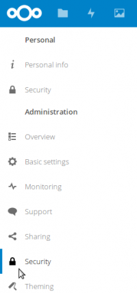 nextcloud-oauth2-settings.png