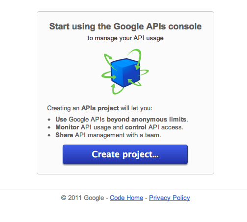 google oauth1.png