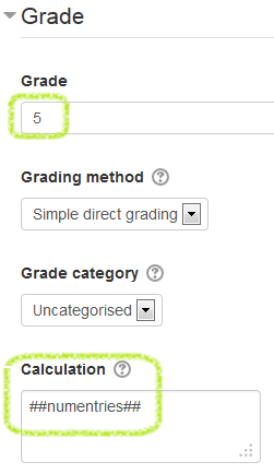 df-grading-calculation.png