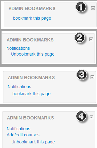 abookmarks1.png