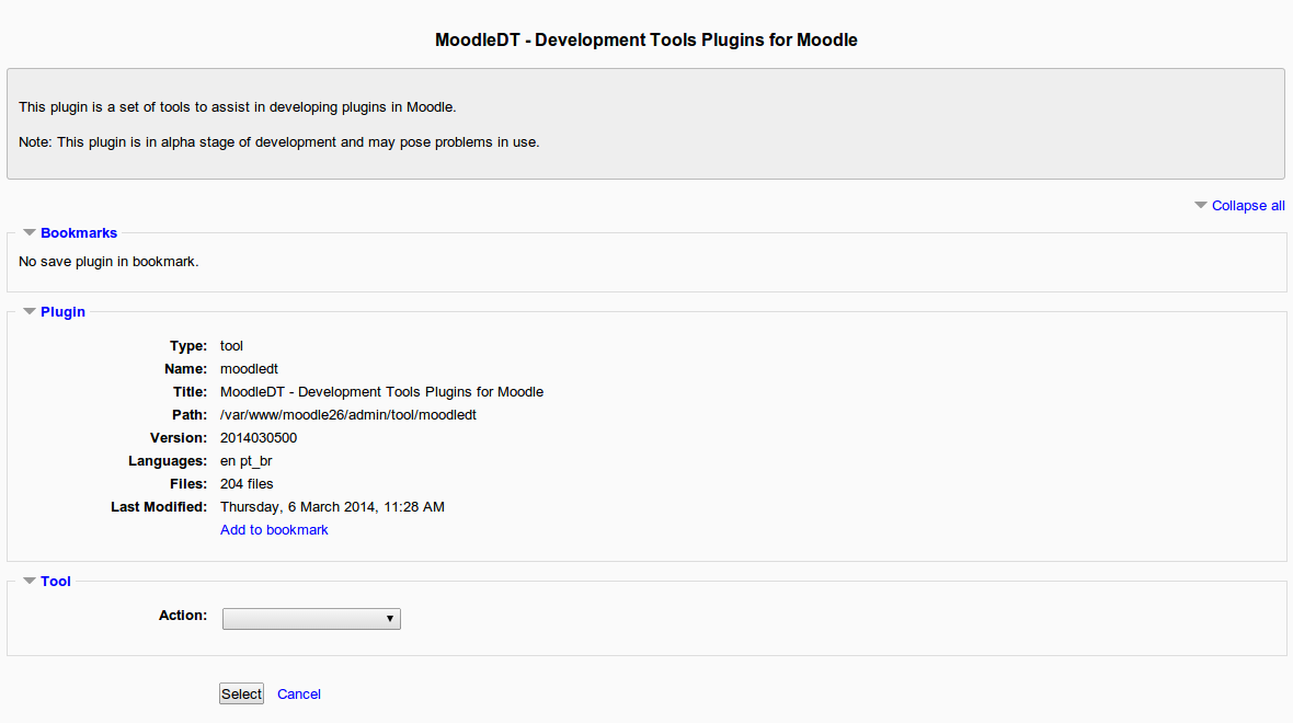 MoodleDT - Development Tools Plugins for Moodle - MoodleDocs on internet of things diagrams, hvac diagrams, smart car diagrams, honda motorcycle repair diagrams, series and parallel circuits diagrams, snatch block diagrams, switch diagrams, gmc fuse box diagrams, transformer diagrams, lighting diagrams, motor diagrams, led circuit diagrams, battery diagrams, troubleshooting diagrams, electronic circuit diagrams, sincgars radio configurations diagrams, friendship bracelet diagrams, pinout diagrams, electrical diagrams, engine diagrams,