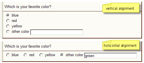 questionnaire radiobuttons.jpg
