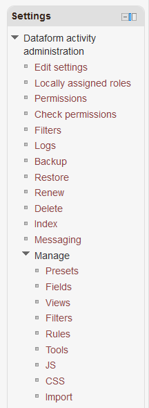 df-settings-navigation.png