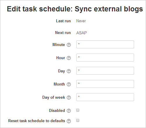 scheduledtasks2.png