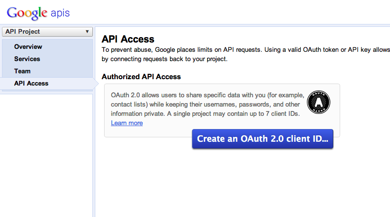 google oauth2.png