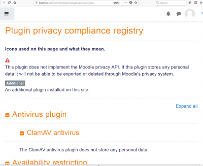 Plugin privacy compliance registry screen.png