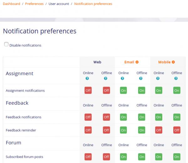 https://docs.moodle.org/36/en/images_en/thumb/6/68/notification_preferences_web.png/600px-notification_preferences_web.png