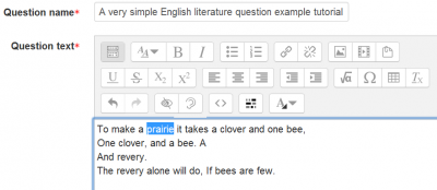 cloze english literature 01.png