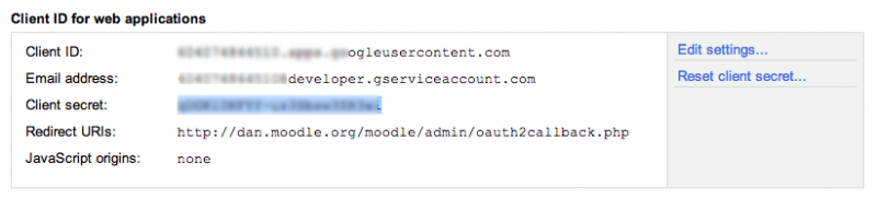 File:google oauth5.png