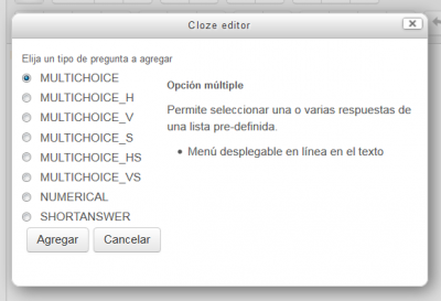 ES Cloze editor screen with add and cancel buttons.png