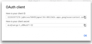 google-7-oauth-details.png