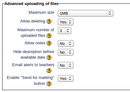 File:Advanceduploadsettings.png