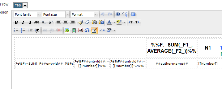 df-formula-in-tabular-view3.png
