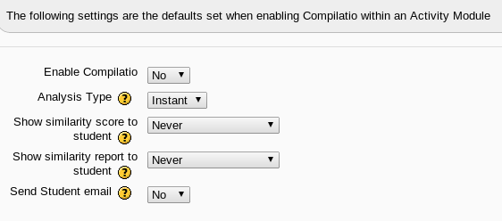 CompilatioAdminDefaultSettings.png