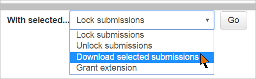 downloadselectedsubmissions.png