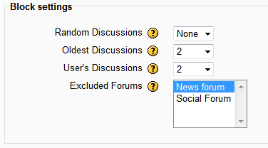 File:UnansweredDiscussionsSettings.png