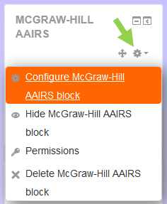 mhaairs-instructor-block-config-01.png