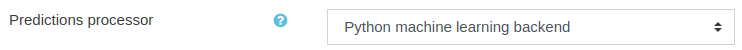 python backend at model.png
