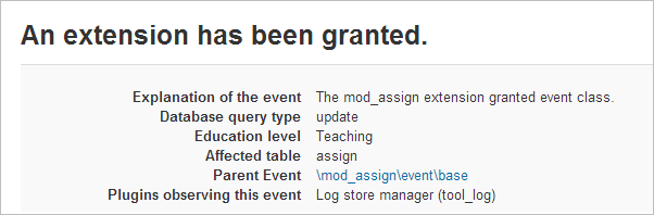 eventdetail.png