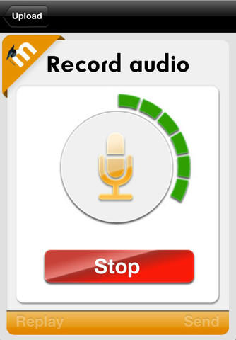 Mobile app record audio.jpg