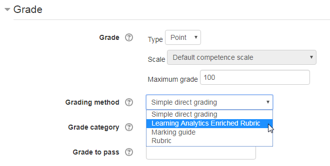 gradingfrom-learning-analytics-e-rubric-select1.png