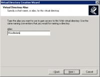 WebDAV repository - MoodleDocs
