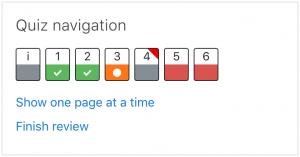 quiz navigation review.png